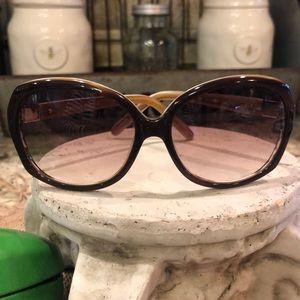 ♠️ Kate Spade♠️ Sunglasses